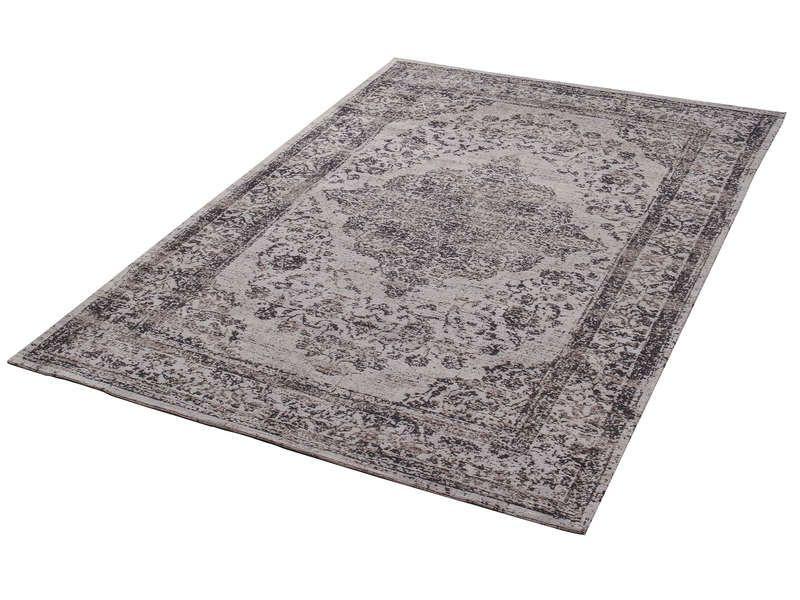 tapis 140x200 cm argentelle vente de