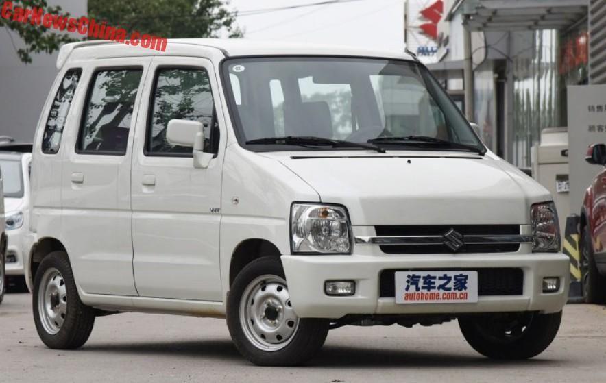 Review,suzuki wagon r 2018,suzuki wagon r for sale,suzuki