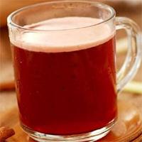 Resep Membuat Minuman Nusantara Wedang Secang Resep Resep Bir Minuman