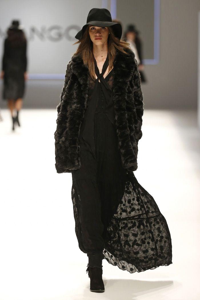 Resultado de imagen para sara puccini fashion winter