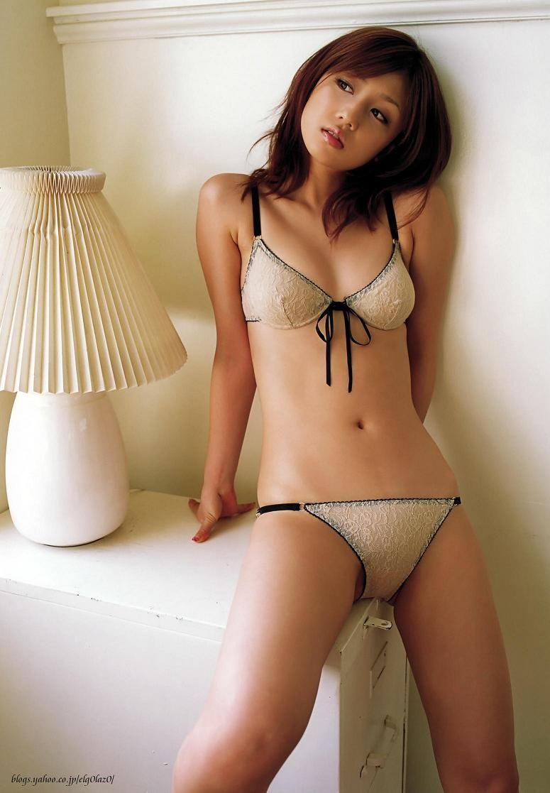 match.con sexiga damkläder