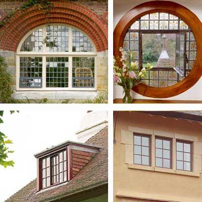 Arts Crafts Style Homebuilding Renovating Building A House Arts Crafts Style Arts And Crafts House