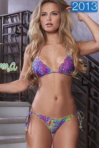 1f7b19c48430e Luli Fama Sexy Thing Brazilian Bikini