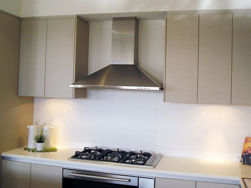 commercial rangehoods australia is one of the leading suppliers of commercial and outdoor range hoods in - Stove Hoods