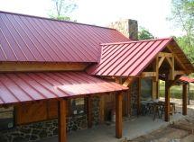 Standing Seam Metal Roofing Metal Roofing Contractor Standing Seam Roof Design Metal Roofing Contractors