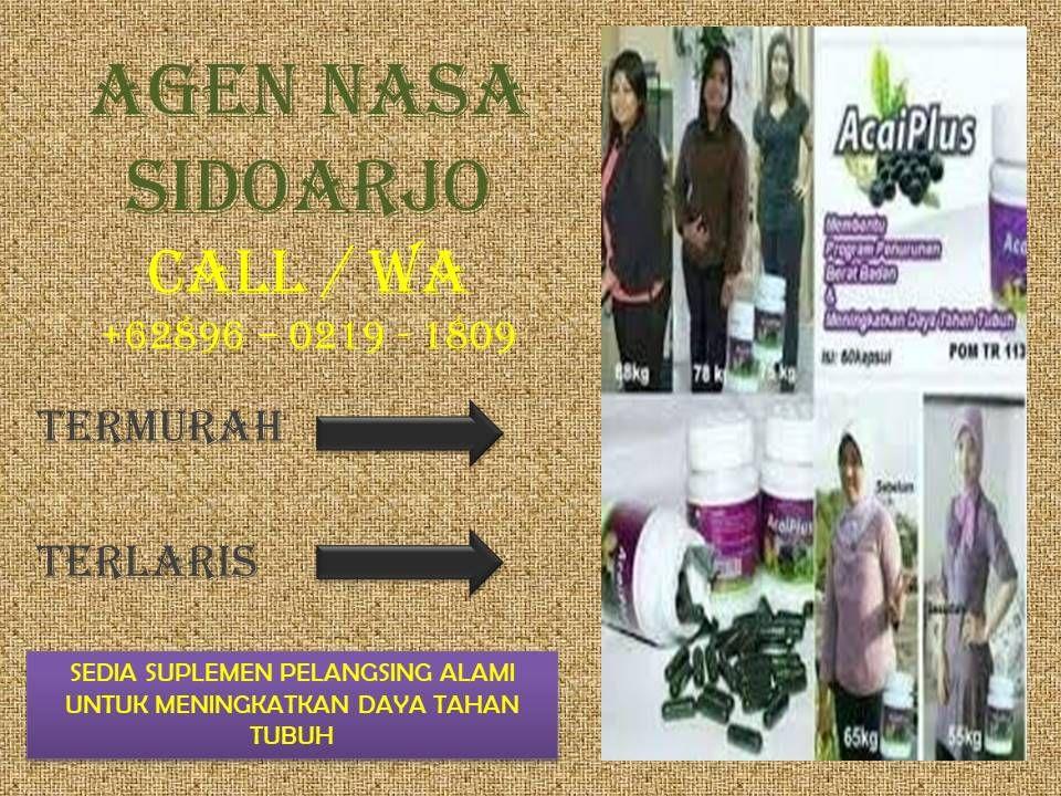 Terlariss Wa 6289602191809 Obat Pelangsing Langsing Alami Di Sidoarjo In 2020 Dieten