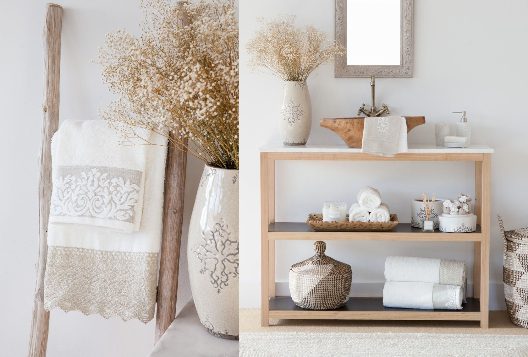 home collection home tienda online - HD 1680×1137