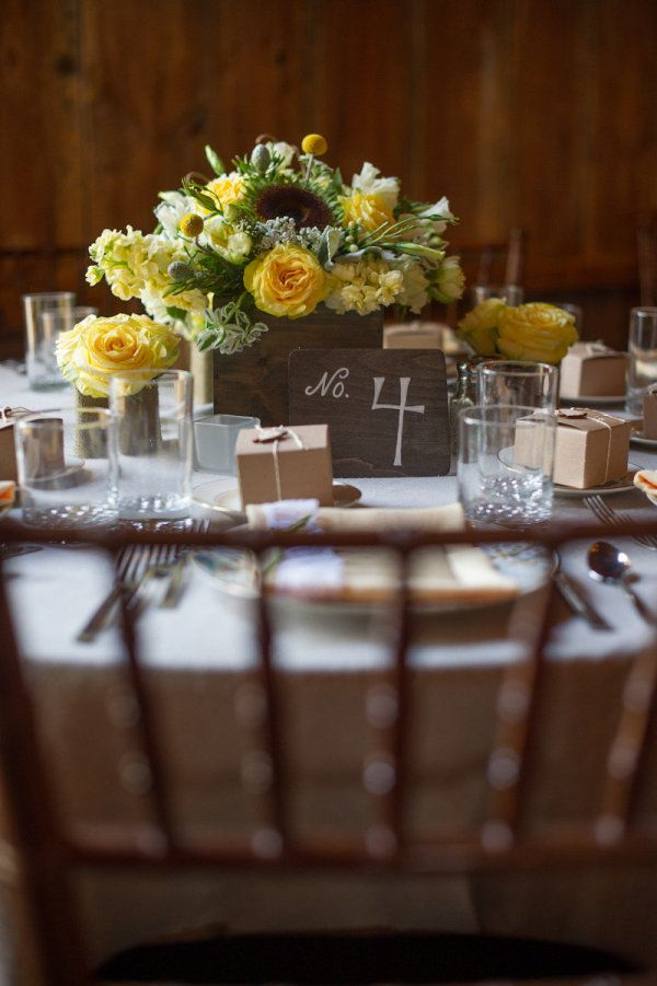 elegant take on rustic tablescaping  Photography by carlateneyck.com, Event Planning   Design by eventjubilee.com