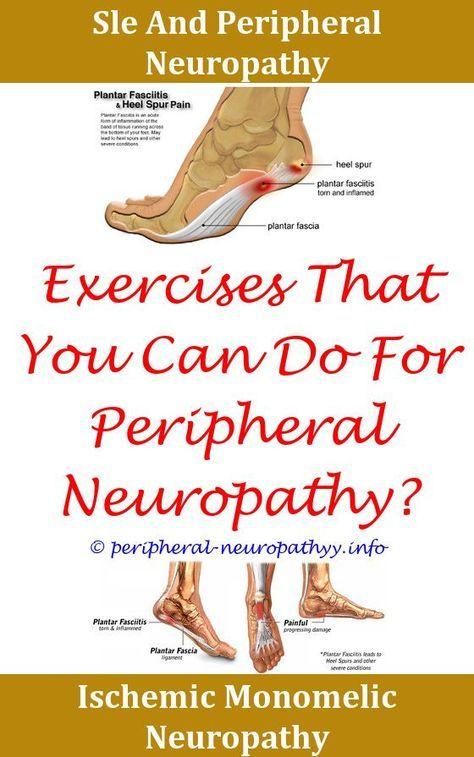 Footneuropathy Neuropathy And Sugar Intake Neuropathy And ...
