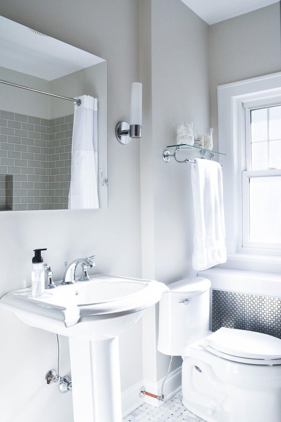 Bathroom Remodel Under $10,000 | Budget bathroom, Traditional and Modern