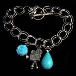 movie-bracelet-sm