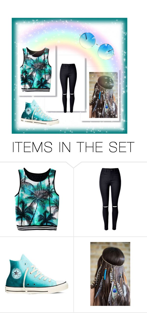 """""""Inspired by @aamna16"""" by fatima2016 ❤ liked on Polyvore featuring art"""