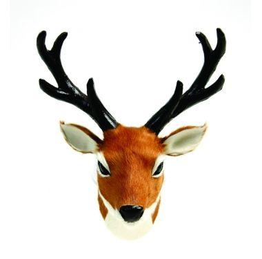 &Klevering  Bambi
