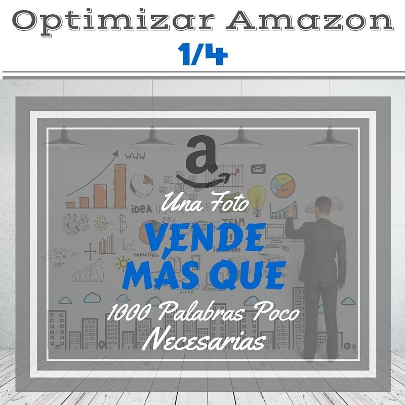 Como Colocar Fotos De Articulos Para Vender En Amazon