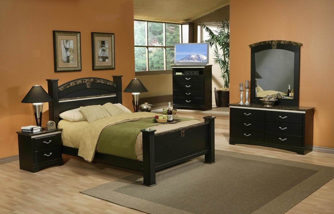70 Queen Bedroom Sets With Marble Top Best Free
