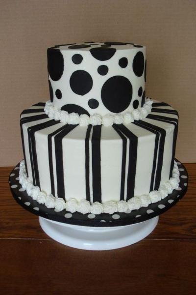 Images Birthday Cakes For Men Cakes Pinterest Image birthday