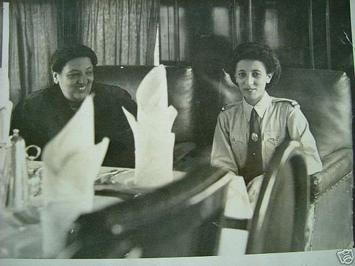 Image result for Empress Menen and our daughter Princess Tsehai