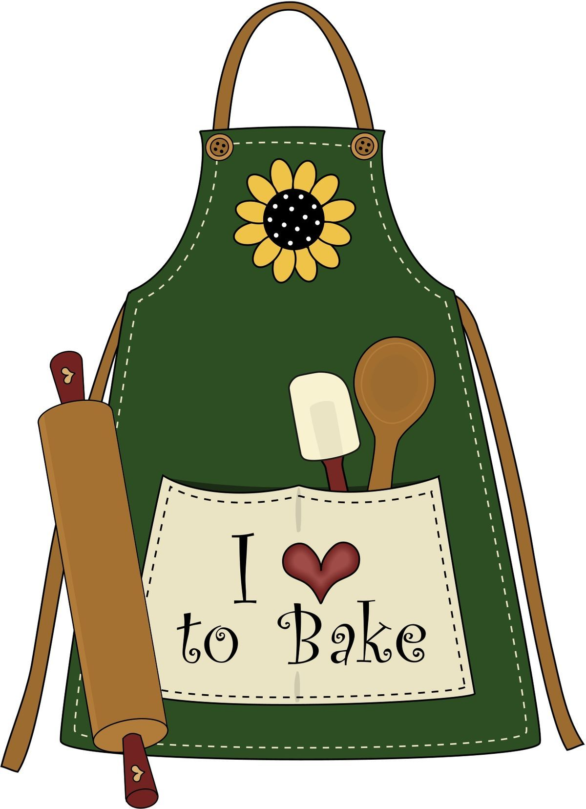 Cookbook Clipart : cookbook, clipart, 5f90c37d2089adc9c90df82c6a481dcb.jpg, 1,200×1,656, Píxeles, Recipe, Cookbook,, Cookbook, Design