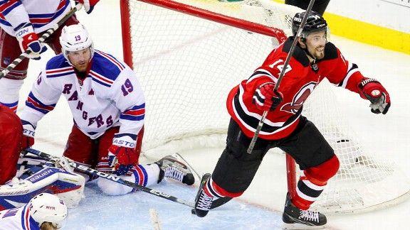 Espn Hockey Hockey National Hockey League Hockey News Hockey