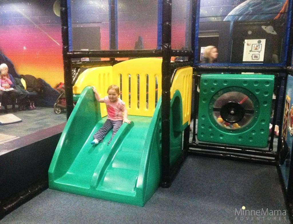 Blast indoor playground in eagan minnesota fun ideas blast indoor playground in eagan minnesota sciox Gallery