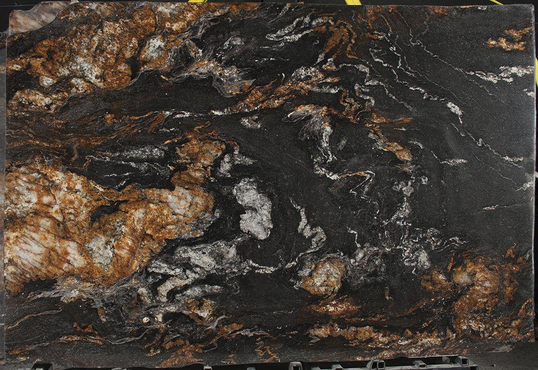 Stone Design Granite Brisbane Gold Extra With Images Stone Design Granite Custom Floor