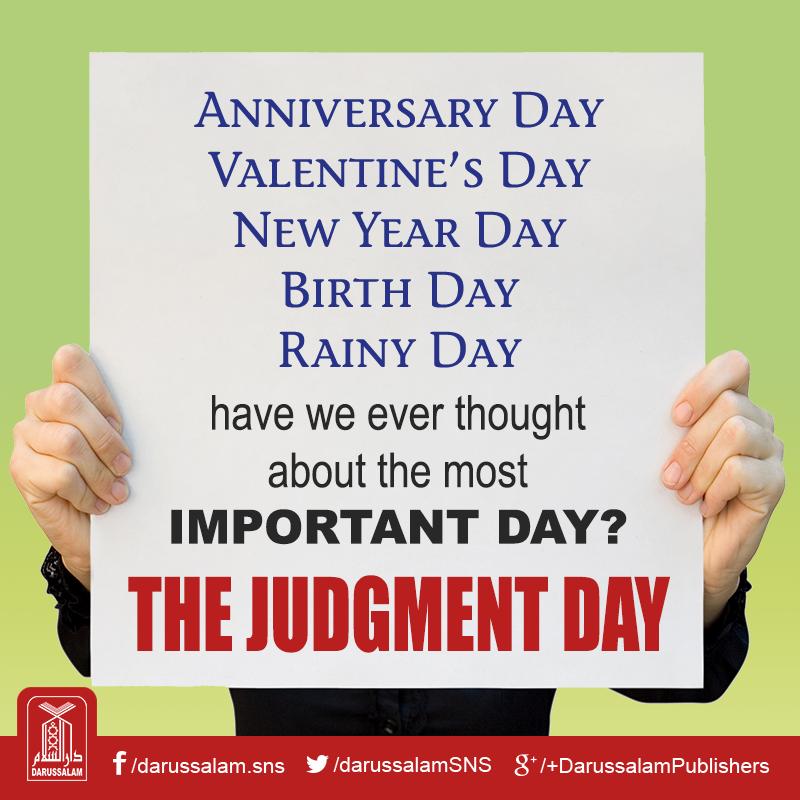 Anniversary day, Valentine\'s day, New Year day, birthday, rainy day ...