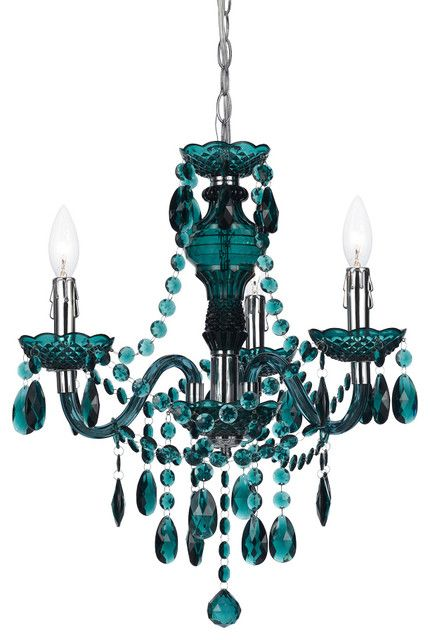 low priced ab04a 2bab9 nice Great Teal Chandelier 27 About Remodel Home Remodel ...