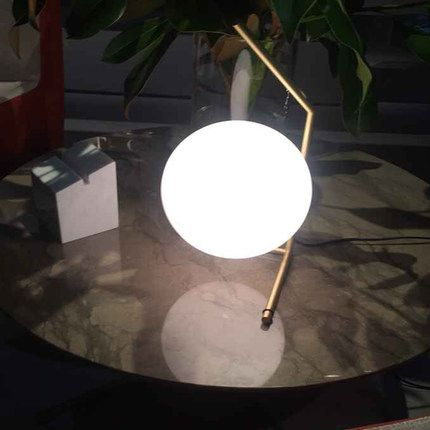 Cheap Table Lamps, Buy Directly from China Suppliers: 2016 Lustres new Brief…