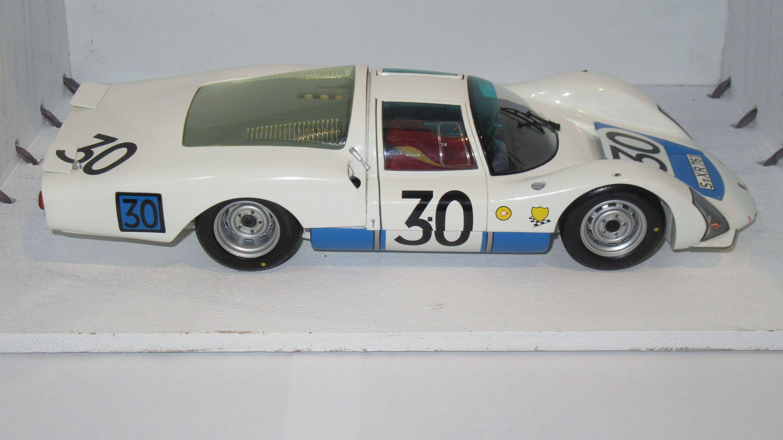 1068150aa75ccda02d3d233384f0ff15 Outstanding Maisto Porsche 911 Gt1 Le Mans 1998 Cars Trend