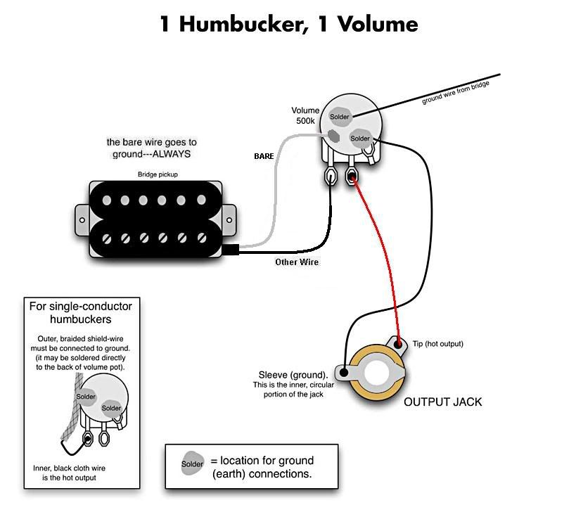 Brian Little uploaded this image to 'Guitar Wiring Diagrams' See the album on Photobucket