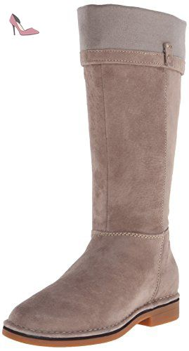 Hush Catelyn Cerise partner Boot Puppies Chaussures wR6qrwg
