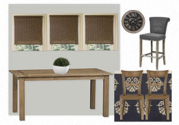 Emmanuel Kitchen | Home decor, Kitchen, Interior design