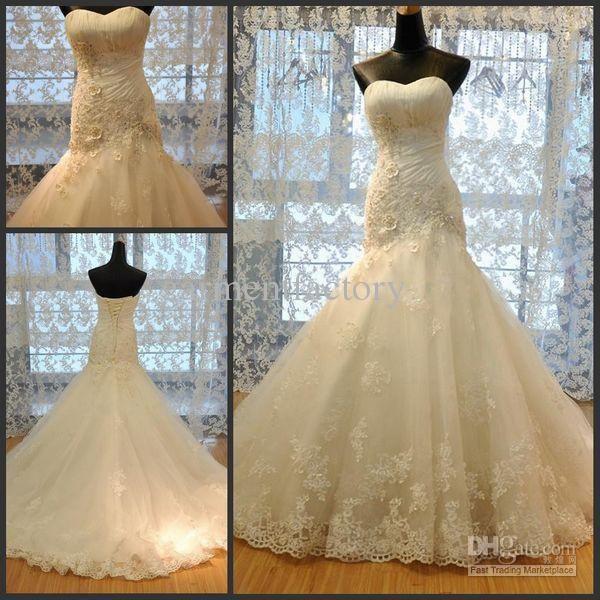 auch ein sehr schönes Kleid