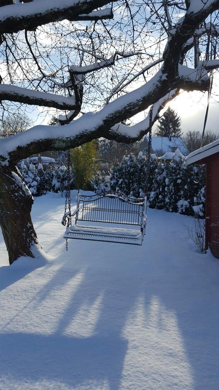 Ein wintermärchen uc snow pinterest snow
