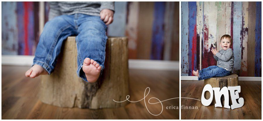 5491234d219e one year old boy at galion ohio photography studio