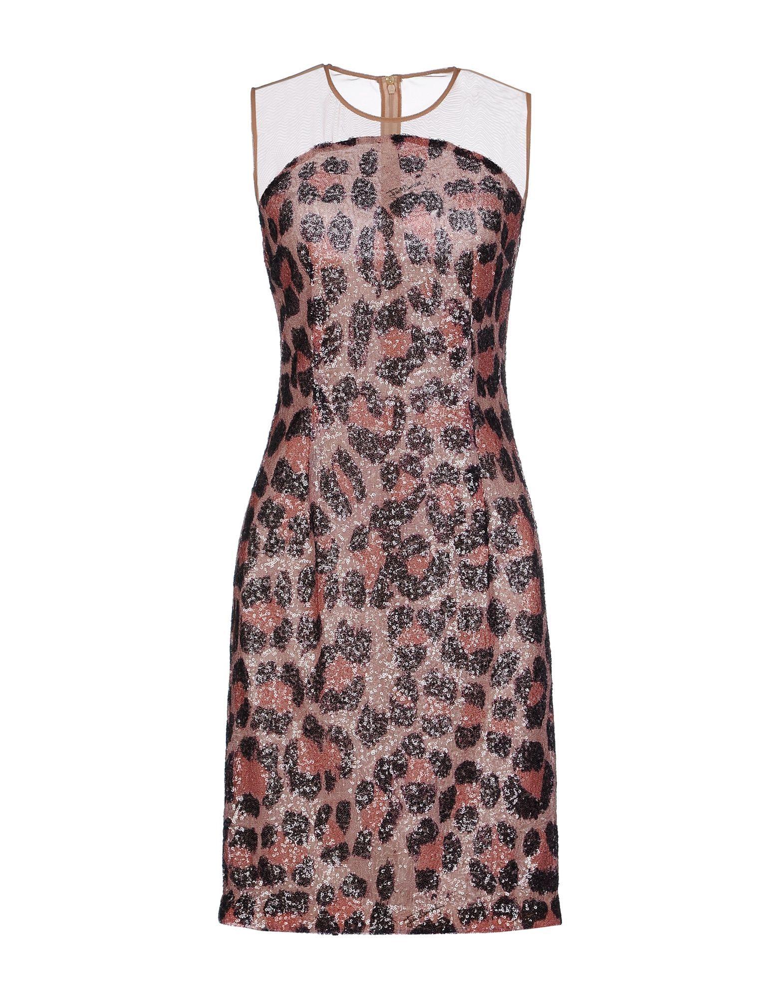 Just Cavalli Woman Floral-print Cotton-blend Twill Mini Dress White Size 46 Just Cavalli Best Wholesale jXvsB4