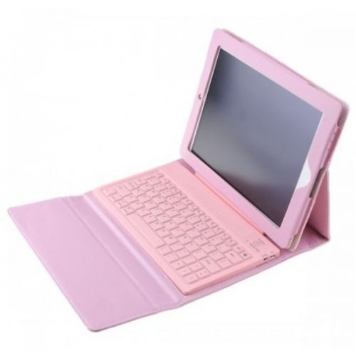 cute ipad cases bags | Cute Ipad 2 Cases For Women