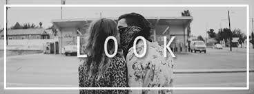 #kiss  #robbers #matt