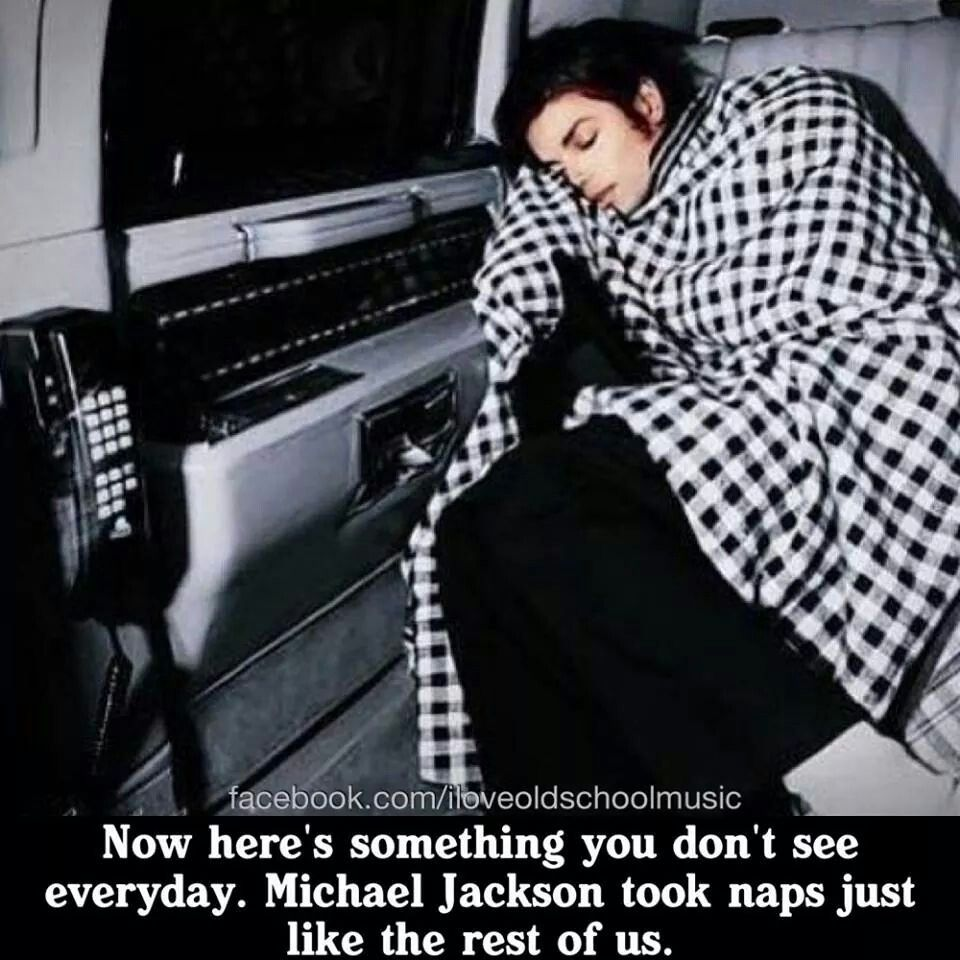 Bad Michael Jackson Lyrics