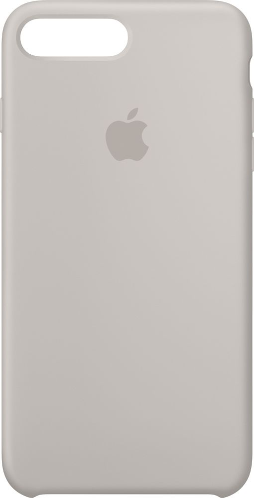 Best Buy Apple Iphone 7 Plus Silicone Case Stone Mmqw2zm A Apple Ipad Case Pink Iphone Cases Apple Iphone