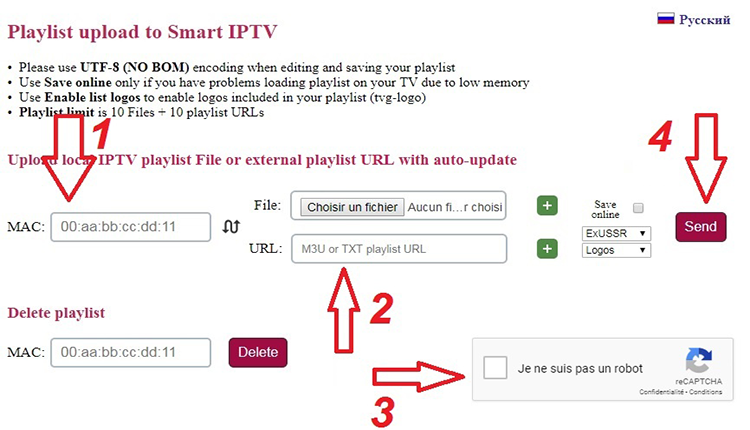 Pin on Free online tv channels