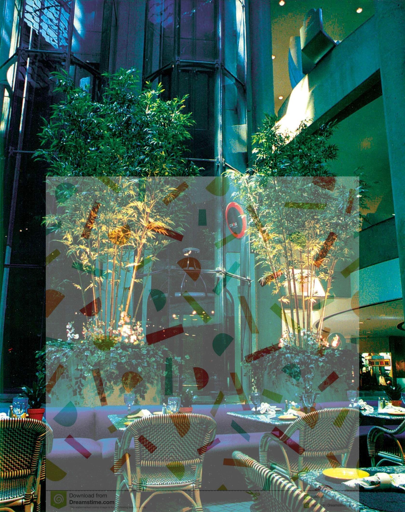 Astounding tricks artificial plants lights artificial plants