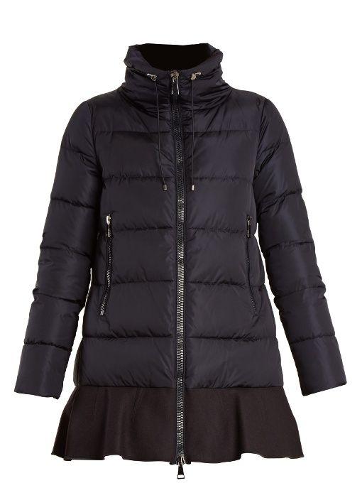 2a04e557f greece moncler jacket ruffles pants 41dcc bf10b