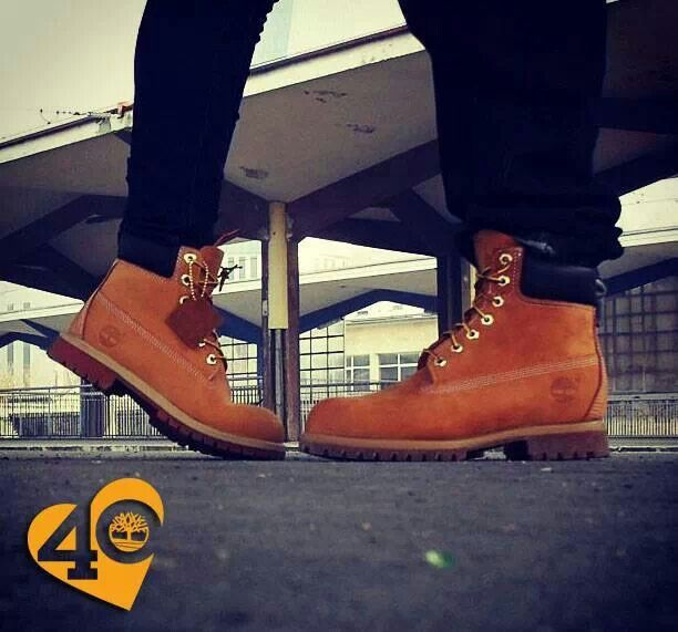 7f9ed45687c Timberland...his and hers | Couples in 2019 | Timberland, Yellow ...