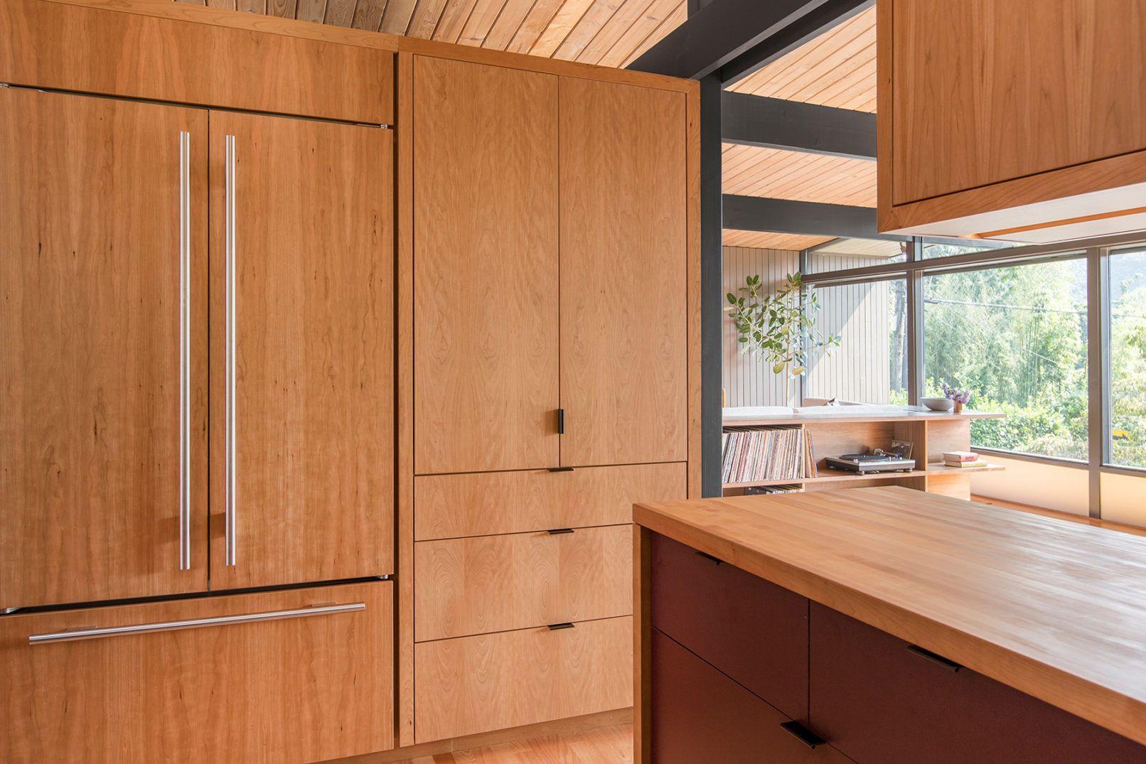 Seattle Home Remodel  Bathroom Remodel Diy  Pinterest Magnificent Bathroom Remodel Seattle Design Ideas