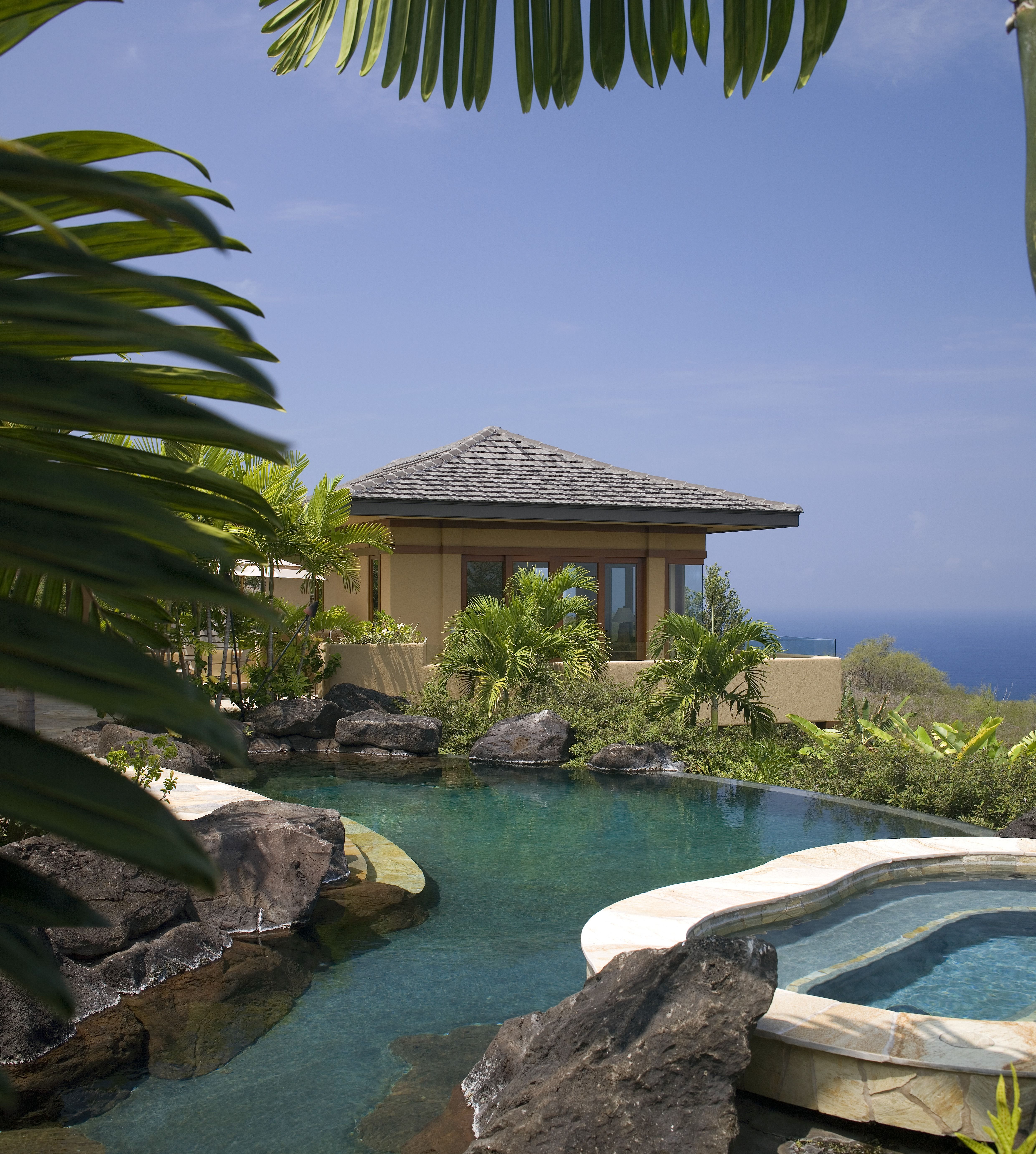 Benefits Of A Swimming Pool | Hot tubs, Pool installation and ...
