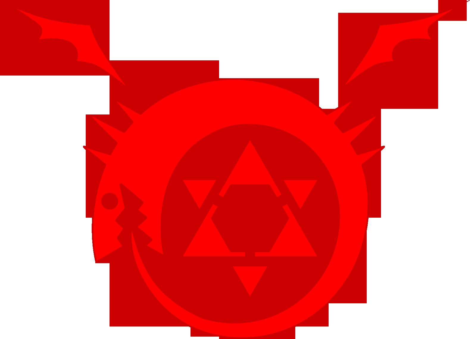Fullmetal alchemist ouroboros symbol inkspiration pinterest fullmetal alchemist ouroboros symbol buycottarizona