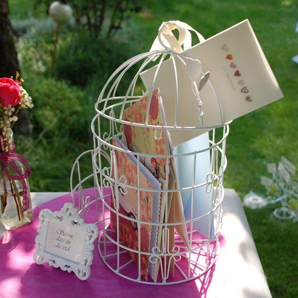 Alles Fur Deine Hochzeit Ideen Inspirationen Hochzeit
