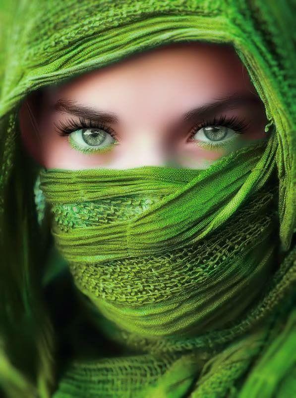 Pin By Esin Ozen On Fotograf Most Beautiful Eyes Beautiful Eyes