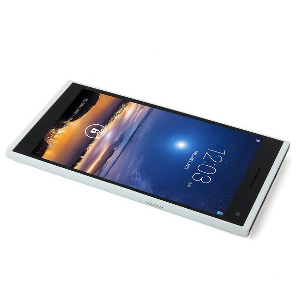 Acquista nuovi ELEPHONE P2000 Smartphone MTK6592 1.7GHZ Octa Core 5.5 Pollici HD IPS Schermo Android 4.4.2 3G a buon prezzo su AndroidSky.it. http://www.androidsky.it/goods.php?id=39